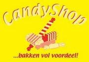 Candyshoponline.nl