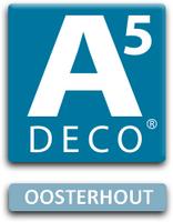 A5 Deco Oosterhout