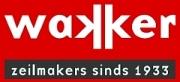 D.Wakker BV