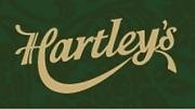 Hartley's Arnhem The English Shop