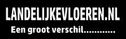 Landelijkevloeren.nl